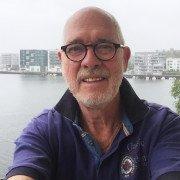 Lars Hedberg