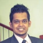 Profilbild för Indika Ribelz